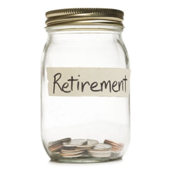 In Search of Retirement Income