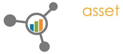 Asset Science - Retirement Engineering